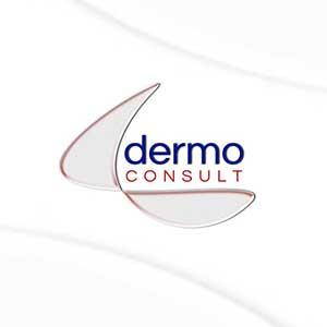 dermo CONSULT GmbH