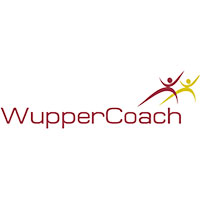 Wuppercoach GmbH & Co.KG